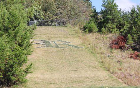 New improvements made to Reagan's campus, facilities