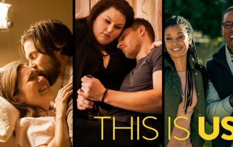 'This is Us' intrigues, dissapoints