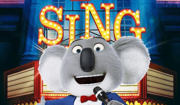 Sing hits an almost perfect note