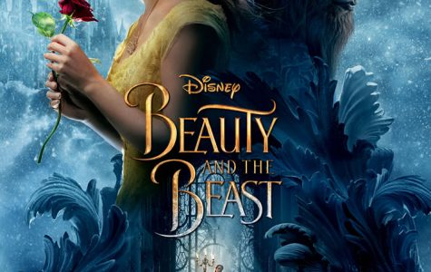 The new release of Beauty and the Beast wows audience