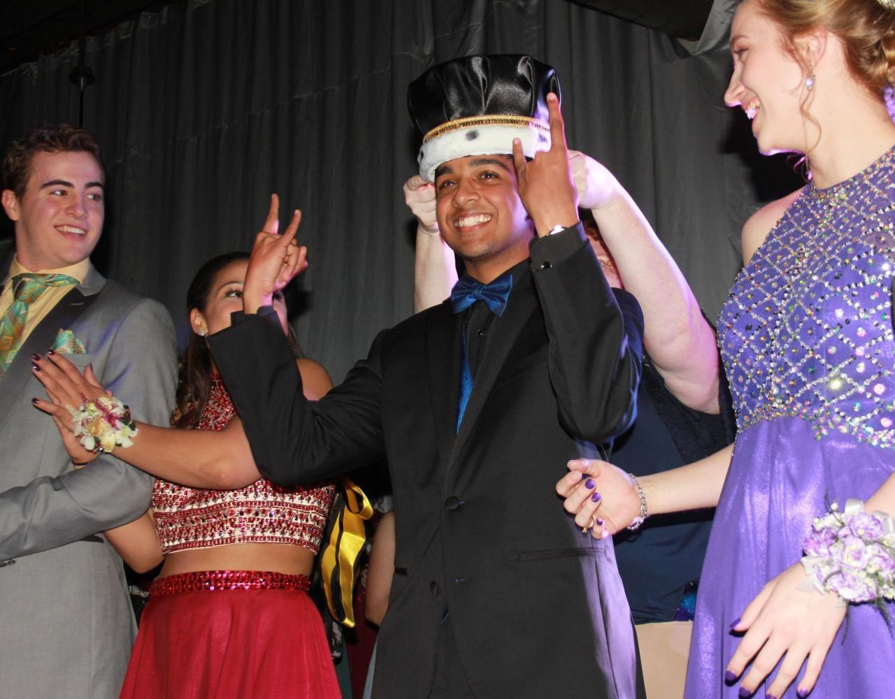 Vineet+wins