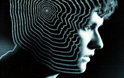 'Bandersnatch' provides brilliant new twist for Netflix films