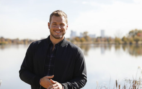 Bachelor Update: Underwood's girls vying for the final rose