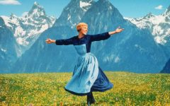 """Drama Club's """"The Sound of Music"""" brought the hills alive"""
