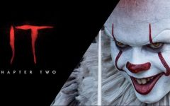 """""""It: Chapter Two"""" scares audiences again"""