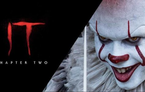 """It: Chapter Two"" scares audiences again"