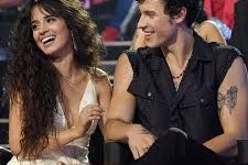 Mendes and Cabello: Is their relationship fake?