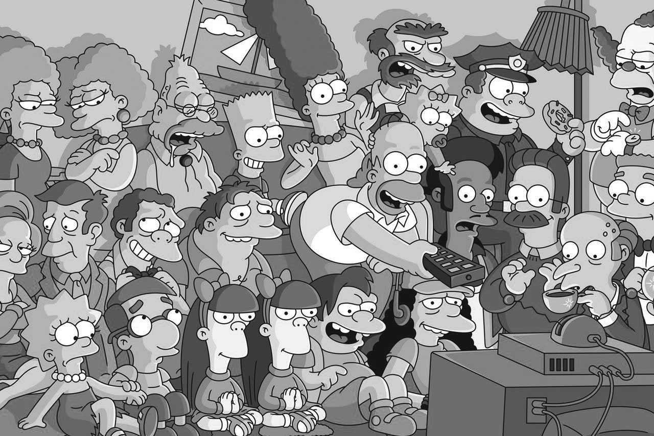 The Simpsons is a popular animated TV show. The show has predicted many events before they have happened.
