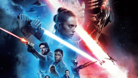 Star Wars: 'The Rise of Skywalker' receives mixed reviews from fans and critics