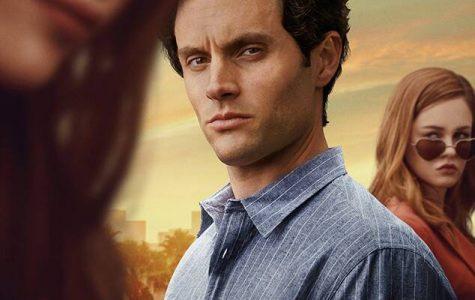 """You"" Season two captivates audience"