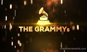The Grammys Highlights