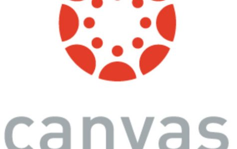 Canvas is the new learning platform for WS/FCS students. It is said to be easier to navigate and a better platform.