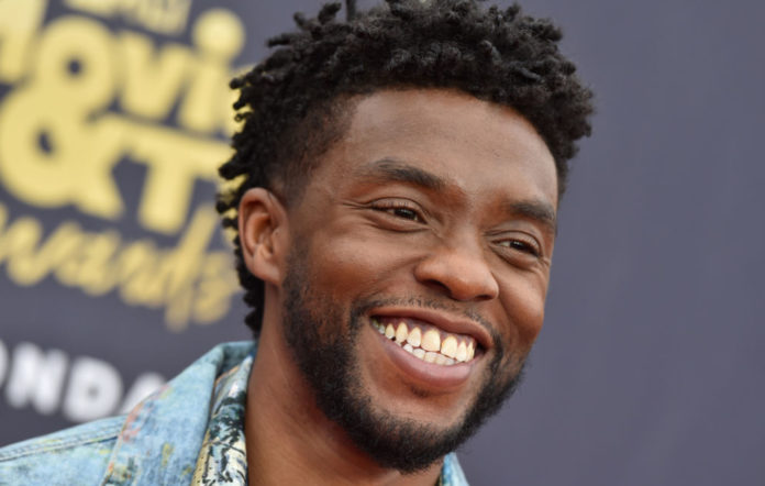 Boseman+made+a+mark+on+every+life+he+came+into+contact+with.+He+used+his+platform+for+good+and+will+never+be+forgotten.+