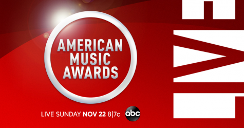 The 2020 American Music Awards were held on Nov. 22. Over 30+ awards were given to American music artists.