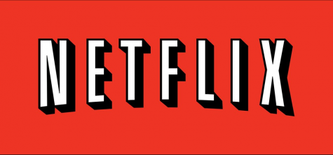 """Netflix Logo"" by theglobalpanorama is licensed under CC BY-SA 2.0 Netflix, primarily known for its variety of diverse shows and movies, has a treasure trove of lovely Christmas movies perfect for the holiday season."